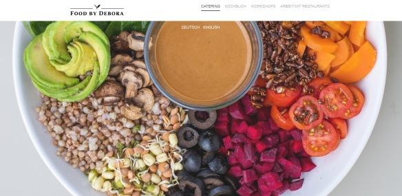 website_catering